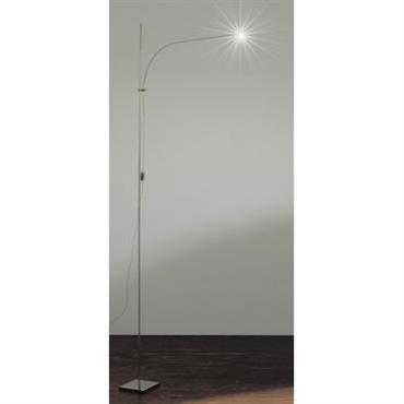 Lampadaire UAU / LED - H 150 cm - Catellani & Smith