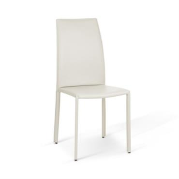 Lot de 2 chaises Betty