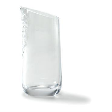 Carafe Minera 1 L - Petite Friture transparent en verre