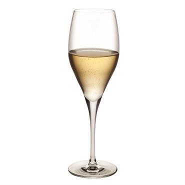 Verre pour le Champagne