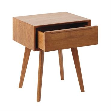 Tables De Chevet Design Et Contemporaines Domozoom
