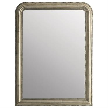 Entr es et couloirs modernes id e d co et am nagement for Miroir 90x120