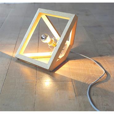 Lampe Kloe
