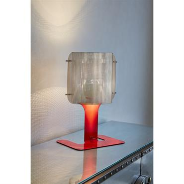 Lampe Ellipse