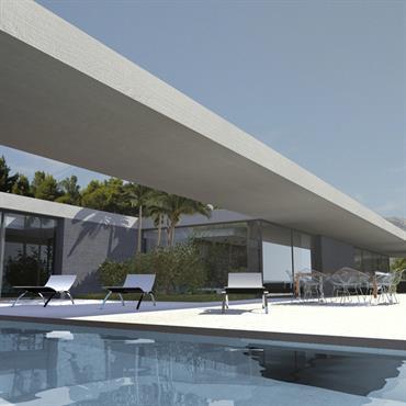 Villa à Marbella
