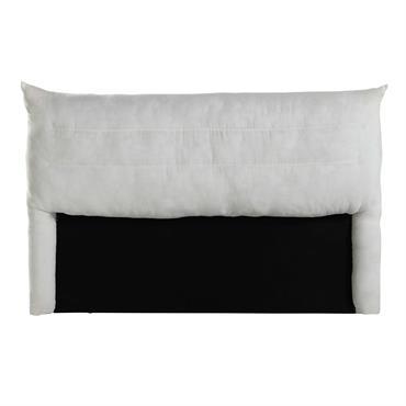 Tête de lit 180 houssable Soft