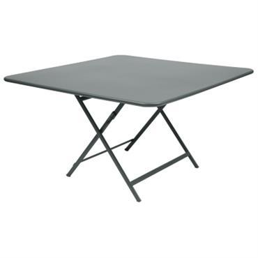 Table pliante FERMOB Caractère