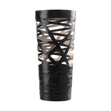 Lampe de table Tress Mini / H 43 cm - Foscarini