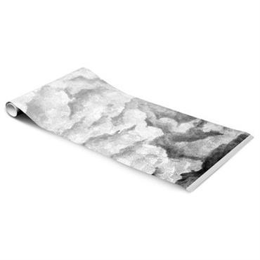 Papier peint Variation 2 / 1 rouleau - larg 48 cm