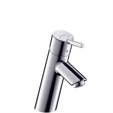 Talis 80 Mitigeur de lavabo sans tirette ni vidage bas débit