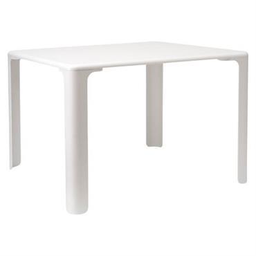 Table enfant Linus 75 cm x 75 cm - Magis Collection