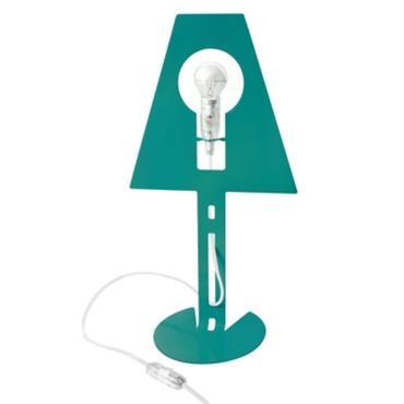 Lampe design ´2D-2Plis´ Collection 2016