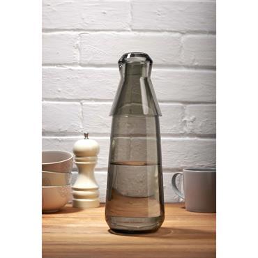 Carafe à eau