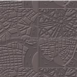 Revêtement mural 3D Collection Chance