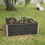 Mini Jardin Design