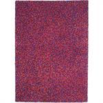 Tapis Topissimo 200 x 300 cm - Nanimarquina Rose