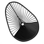 Coussin d´assise / Pour fauteuils Acapulco & Condesa - OK Design