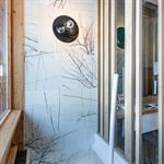Rénovation complète d'un châlet - Architecture intérieure - Agencement - Aménagement