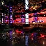 Piste night club