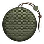 Enceinte Bluetooth Beoplay A1 / Sans fil - Poignée