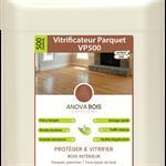 Vitrificateur Parquet VP500