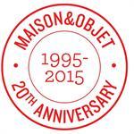 MAISON&OBJET 2015