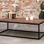 TABLE BASSE NEW SOHO