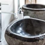 Cipi une solutions vasque pierre