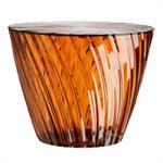 Table basse Sparkle / Ø 45 x H 35 cm - Kartell