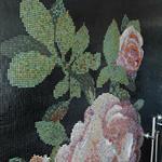 Mosaique douche