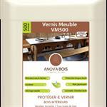 Vernis Meuble VM500