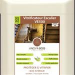 Vitrificateur Escalier VE500