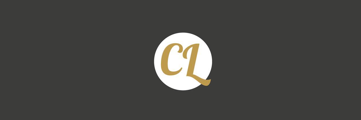 CL sur Domozoom