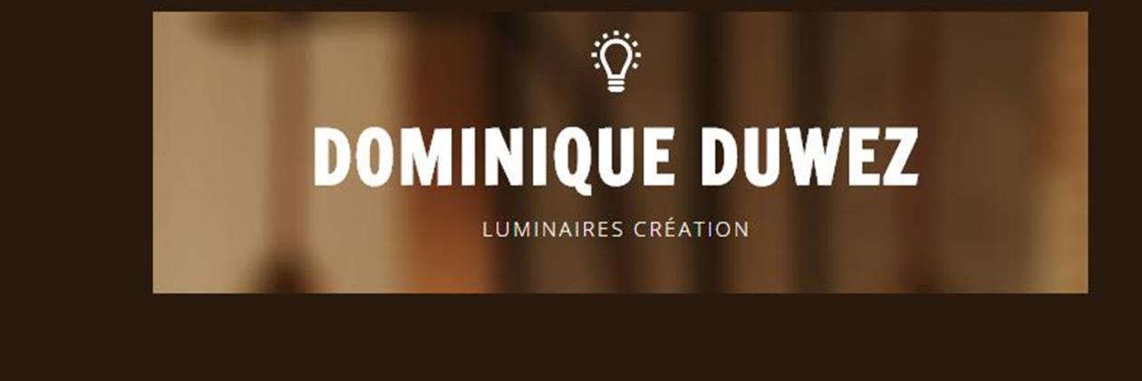 DD-LC sur Domozoom