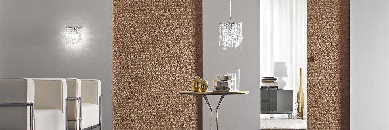 eclisse ses plus beaux produits pour l 39 am nagement et la d co de la maison. Black Bedroom Furniture Sets. Home Design Ideas