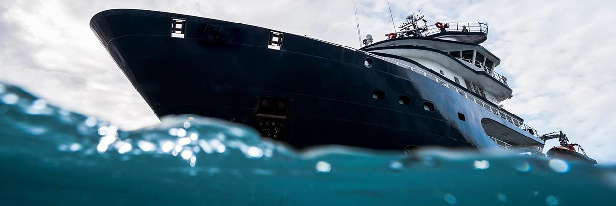 Ewan Photographie Marine sur Domozoom