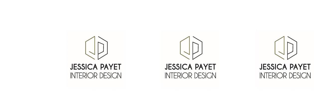 Jessica Payet Interior Design sur Domozoom