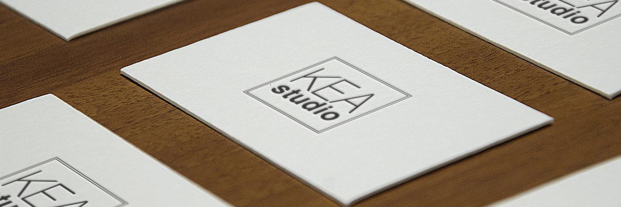 KEA-studio sur Domozoom