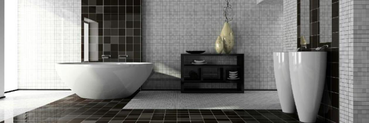 les carreaux de paco ses plus beaux produits pour l. Black Bedroom Furniture Sets. Home Design Ideas