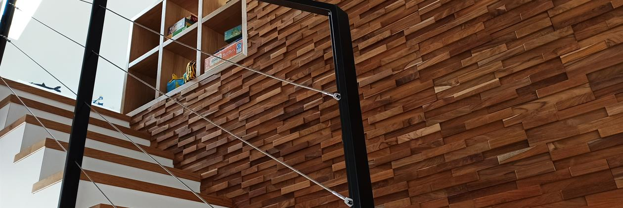 MaConstruction Architecteurs sur Domozoom