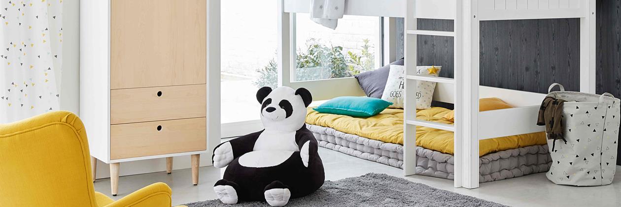 maisons du monde meubles et decoration enfant
