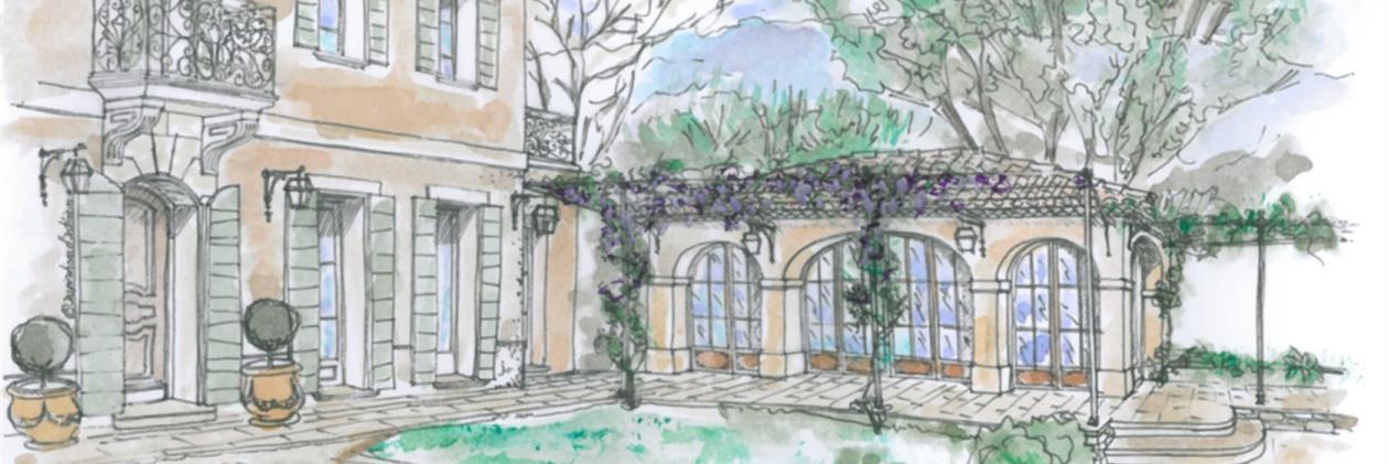 INSPIRATIONS D'INTERIEURS Architecture et décoration sur Domozoom