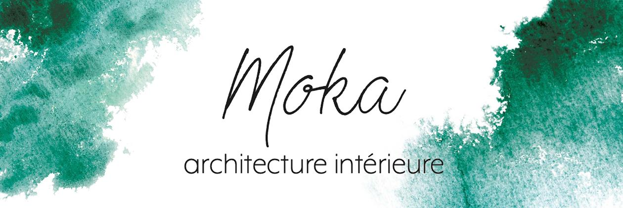 Moka Architecture Interieure sur Domozoom