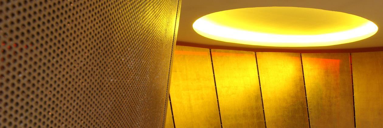 montmarin interior design sur Domozoom