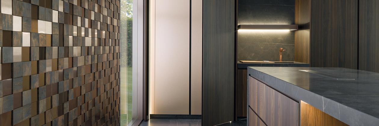 porcelanosa ses plus beaux produits pour l 39 am nagement et. Black Bedroom Furniture Sets. Home Design Ideas