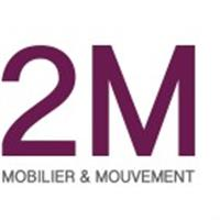 2m mobilier