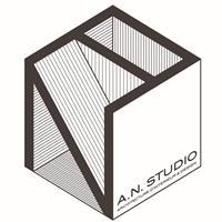 A.N. STUDIO