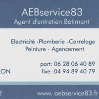 aebservice83