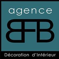 BFB décoration d'intérieur