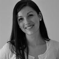 Alexandra Houry